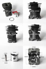 más de 20 ideas increíbles sobre craftsman chainsaw en pinterest