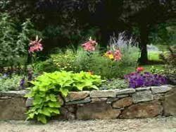 gardens lancashire 1 english gardens u0026 landscaping