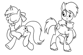 my little pony coloring pages cadence princess cadence my little pony coloring pages cute animal for