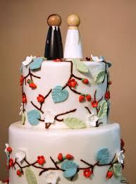 finding wedding cake design ideas robs viva