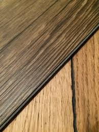 vinyl flooring installation methods gohaus
