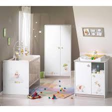 ikea chambre bébé beau ikea chambre enfant galerie et impressionnant décoration
