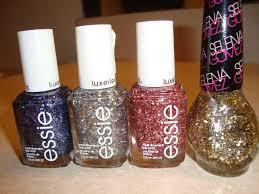 glitterati nails itsapplesandorangesblog