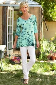 misses clothing 54 best my style images on soft surroundings blouses