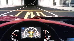 c5 corvette heads up display chevrolet corvette c7 v8 mit up display automatik