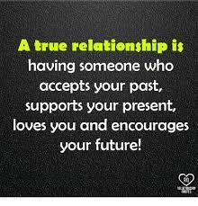 Memes Relationship - 25 best memes about relationship relationship memes