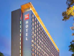 si e accor ibis singapore on bencoolen economy hotel accorhotels