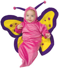 halloween costumes for rent in cebu city the best selection of bug and animal costumes 115 low price