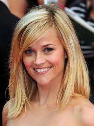 haircuts for slim women with long bobs haircuts celebrities wearing face slim g hairstyles