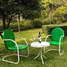 All Modern Outdoor Furniture by Cute Little Outdoor Table And Chairs Nice Teal Color Great For
