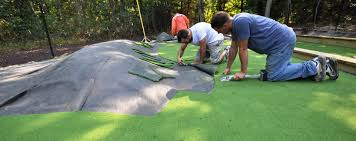 putting greens inwood ny 11096 synthetic turf mini golf