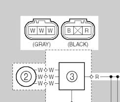 r1 rectifier rewiring superhawk forum