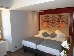 chambre d h el avec privatif chambre d h el avec privatif 100 images chambre avec privatif