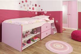 Toddler Bedroom Packages White Kids Bedroom Set Heyleen Kids Bedroom Kids Bedroom Sets
