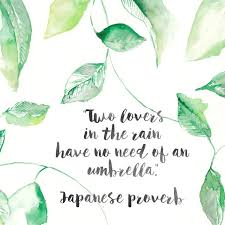 wedding quotes japanese 32 best wedding quotes images on wedding quotes