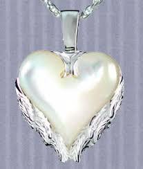 necklaces to hold ashes memorial jewelry cremation keepsake urn necklaces and funeral jewelry