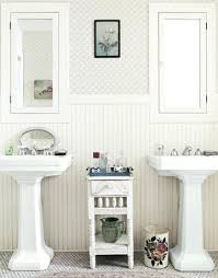 small country bathroom ideas engaging country bathroom decor simple get small bathrooms ideas
