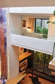 Modern Urban Home Design World Of Architecture Amazing Interiors Modern Urban Retreat By