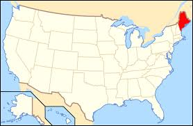 map us hd united states map portland oregon creatop me