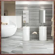 badgestaltung fliesen holzoptik uncategorized tolles badgestaltung fliesen ideen und