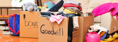 goodwill furniture donation items we accept furniture donations clothing appliances and more