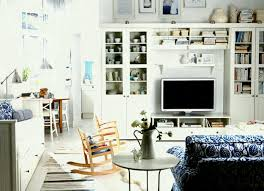 home design software free game full size of living room ikea office planner best interior design