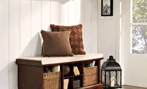 builtin banquette seating tags banquette bench upholstered