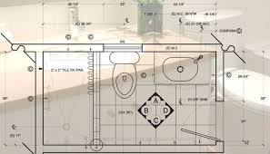 bathroom design plans bathroom design floor plans luxamcc org