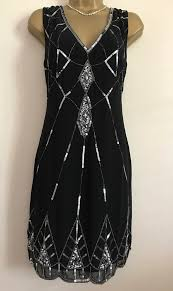 flapper dresses local classifieds buy and sell in the uk and
