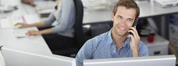 Service Desk Level 1 Level 1 Service Desk Support Engineer