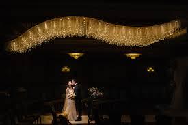 weddings in houston weddings in houston houston wedding photographer