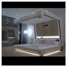 somnus neu 20 modern bed designs that appeal futuristic bedrooms and