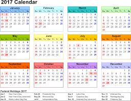 april 2017 calendar coloring page calendar and images