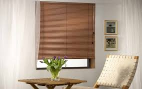Ikea Window Blinds And Shades Bedroom Classy Bamboo Blind Ikea Furnishing Naturally Window