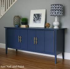 color furniture 2268 best painted furniture inspirations images on pinterest