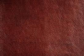 Nubuck Leather Sofa Full Grain Leather Vs Oiled Nubuck Hunker