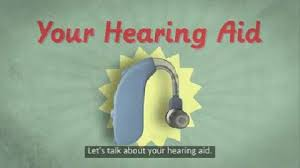 le kiefer hearing aid center celebrities famous people with hearing loss