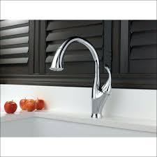 hansgrohe talis kitchen faucet hansgrohe talis c bar faucet charming c kitchen faucet c kitchen
