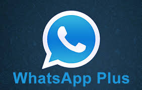 whatsap apk whatsapp plus version apk 2017 for android