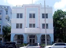 the 10 best art deco buildings in miami