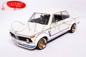 pego car diecast cars diecast model cars diecast collectibles buy sell
