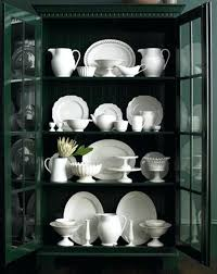 how to arrange a china cabinet pictures how to arrange a china cabinet how to arrange a glass cabinet google