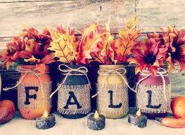 best 25 fall decorations diy ideas on fall diy