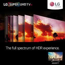 home entertainment lg tvs video u0026 stereo system lg malaysia lg malaysia fan club home facebook