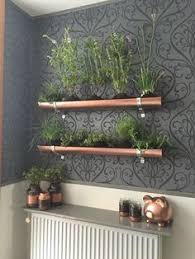 worth self watering vertical garden planterxff0c greening wall