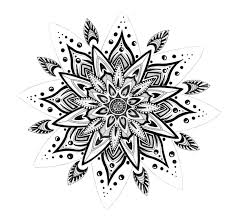 Flower Designs On Paper Henna Flower Designs On Paper