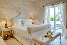greek home decor bedroom design greece luxury and stylish interior design loldev