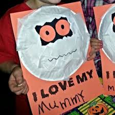 Mummy Crafts For Kids - 396 best p time images on pinterest brain breaks and