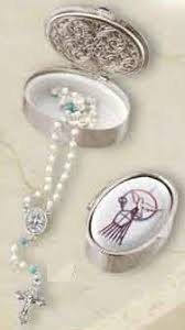 catholic confirmation gifts 21 best confirmation gifts ideas images on