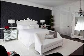 schlafzimmer schwarz wei schlafzimmer design schwarz weis home design